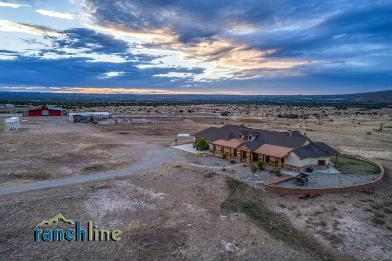 7B Hunting Ranch and Cattle Company