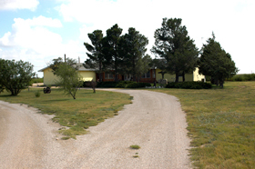 East View Ranch
