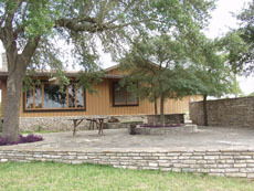 Rock Springs Ranch